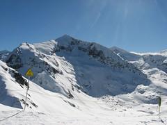 Pic de Freychet (2061 m) (PierreG_09) Tags: séron gérac cirque occitanie midipyrénées freychet picdefreychet