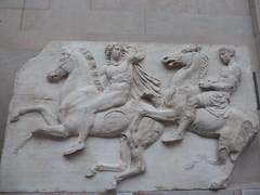 9 February 2019 British Museum (6) (togetherthroughlife) Tags: 2019 february britishmuseum bloomsbury museum