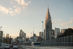 Driving on Tokyo Metro Highway - Shinjuku, Japan (takasphoto.com) Tags: apsc fuji fujixe3 fujixe3fujifilm fujixt1fujifilm fujifilm fujifilmxe3 fujinon fujinonlensxf18135mmf3556rlmoiswr fujinonxf18135mmf3556rlmoiswr lens mirrorless xe3 xmount xtranscmosiii xtransiii xf18135 フジノン フジフィルム driving car cars drive tokyo 23specialwardsoftokyo edo honshū kantō tokio tōkyō токио 도쿄 東京 東京都 japan japanese japón 日本 asia asian एशिया アジア 亜細亜 road ドライブ auto automobile 자동차 汽車 汽车 自動車 車 transport transportation 交通 travel travelphotography trip viaje 旅行 shinjukuku 新宿 新宿区 shibuya 渋谷 cityscape paysageurbain stadtlandschaft townscape urbanlandscape городскойпейзаж city citylife