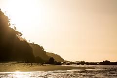 Atardecer (C.hess-fg) Tags: sunset sur sun atardecer landscape paisaje chile mar sea oceano contraluz outdoor dorado tokina 11mm nikon nikond5200 naturaleza nature naturelover naturephotography photography