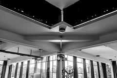 _DSC6957-2 (durr-architect) Tags: sanatorium zonnestraal architecture duiker modern style modernism hilversum wiebenga bijvoet hospital concrete structure air light building workshops canopy pavilion