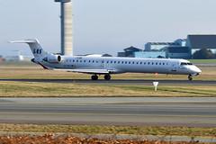 DSC_5579_1 (Rødovre Jedi) Tags: cph planespotting ekch planecrazy airplanes