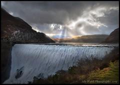 elan valley aqueduct (awardphotography73) Tags: landscape scenery nikon beauty midwales wales clouds winter waterfalls water elanvalley elanaqueduct