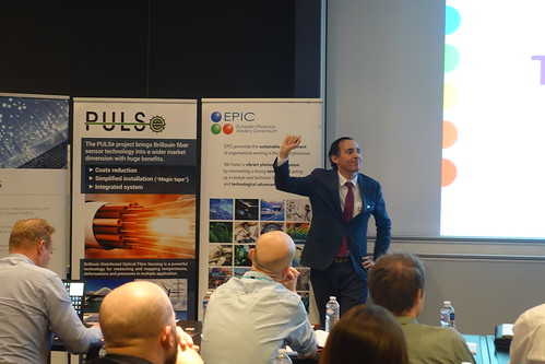 EPIC Meeting on Specialty Optical Fiber at GLOphotonics (11)
