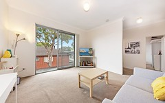 13/10 Curzon Street, Ryde NSW