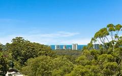6/2-10 Cupania Court, Tweed Heads West NSW