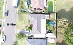 5 Bundarra Street, Lansvale NSW