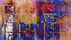 mani-1361 (Pierre-Plante) Tags: art digital abstract manipulation
