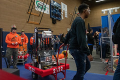 GlacierPeak2019FRC2522_47 (Pam Brisse) Tags: frc frc2522 royalrobotics glacierpeak pnwrobotics lhsrobotics 2522 robotics firstrobotics