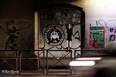 Roma. Ostiense. Street art by Alessia Babrow, Cody, Sm111le, Zeta, Valda, Harvjazz, 5toker, Beaver, Nite Owl, Streetartee, Qwerty, Point Eyes and many more... (R come Rit@) Tags: italia italy roma rome ritarestifo photography streetphotography urbanexploration exploration urbex streetart arte art arteurbana streetartphotography urbanart urban urbanculture graffiti graff graffitiart artwork contemporaryart artecontemporanea artedistrada underground wall walls wallart muro muri streetartroma streetartrome graffitiroma graffitirome urbanartroma streetartitaly italystreetart romestreetart romastreetart romegraffiti romeurbanart alessiababrow ostiense poster posterart colla glue paste pasteup cody sm111le zeta valda harvjazz 5toker beaver niteowl streetartee qwerty pointeyes ciceruacchio