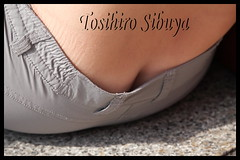 DSC478 (tosihiro_sibuya) Tags: sexy girls women upskirt voyeur thighs panty peepingtom hip