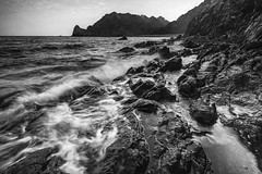 darsait seasccape 1 (ssg99_99) Tags: 2018 filters longshutter muscta oman seascapes water waves