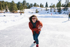 IMG_1919.jpg (Jordan j. Morris) Tags: people amazing picture denver colorado travel california bright ice skating golden snapshot beautiful light 6d jomophoto photography color vibrant culture photo canon natural composition spring outdoors joshua tree 35mm