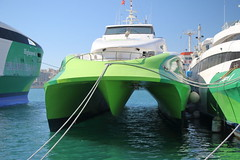036A0469 (zet11) Tags: greece piraeus port ships water moorings
