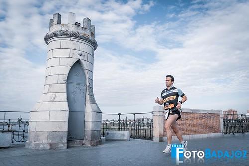 Maratón-7411