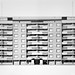 Wells House / Drawing