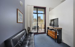 2136/185 Broadway, Ultimo NSW
