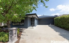 7 Grimstone Place, Franklin ACT