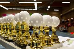 _DSC1804 (Wårgårda IBK) Tags: floorball innebandy wikb wårgårdaibk avslutning vårgårda fest