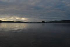 DSC05038 (MSchmitze87) Tags: schweden sweden dalsland kanu canoeing see lake