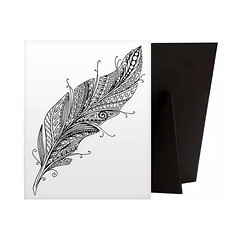 Single Feather - Contemporary line art of a feather with intricate detail against a white background.  Purchase: https://spaceplug.com/single-feather-ii.html . . . . . #spaceplug #canvasdemand #gallerywrap #like4like #follow4follow #fashion #art #beauty # (spaceplug) Tags: blackwhite feather art canvas beauty createyourart spaceplug gallerywrap like4like wallart fineart canvasdemand perfectic follow4follow fashion