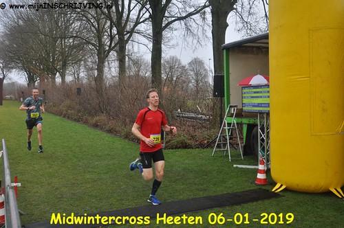 MidwintercrossHeeten_06_01_2019_0181