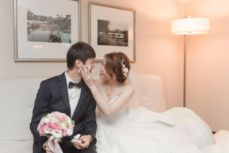 31743941817 991e5b26e2 o [台南婚攝] J&B/香格里拉飯店