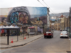 * Valparaiso (F. Ovies) Tags: valparaiso chile 2018