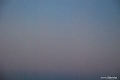 Небо січня 11 InterNetri Ukraine
