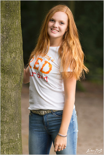 Very Cute Redhead Teen A Photo On Flickriver