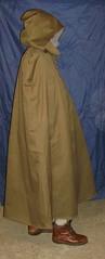 rusCape-1 (rainand69) Tags: cape umhang cloak pèlerine pelerin peleryna rubbercape regencape raincape