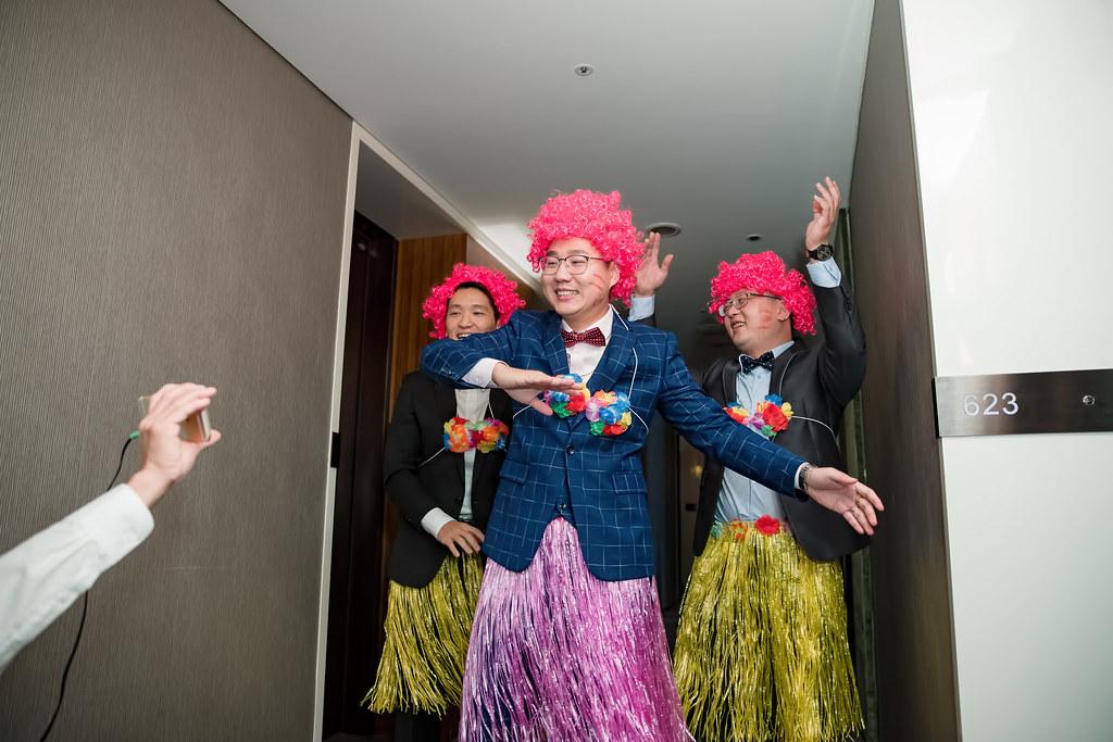 新竹芙洛麗,芙洛麗大飯店,芙洛麗教堂婚禮,水上教堂,教堂類婚紗,婚攝卡樂,Brian&Jenny104