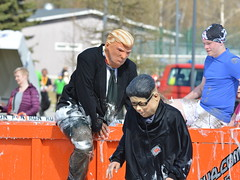 ExtremeRun (Vantaa, 20180505) (RainoL) Tags: 2018 201805 20180505 athlete d5200 extremerun finland geo:lat=6027827052 geo:lon=2512062550 geotagged gjutan hakunila hakunilanurheilupuisto håkansböle may nyland obstaclecourserace ocr ojanko running sport spring urheilu uusimaa vanda vantaa vantaaextremerun fin