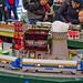 Model Railroad Display Wheeling Illinois 2-16-19 6079