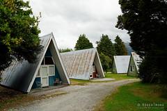 20190209-02-A-frame unit in Makarora (Roger T Wong) Tags: 2019 aframe makarora nz newzealand rogertwong sel24105g sony24105 sonya7iii sonyalpha7iii sonyfe24105mmf4goss sonyilce7m3 southisland architecture house travel triangular unit