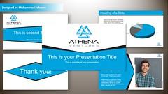 69 (Pro_PPTDesigner) Tags: template custom powerpoint presentation design graphics icon ppt branded modern