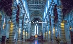 Orvieto (TR), 2019, Il Duomo. (Fiore S. Barbato) Tags: italy umbria orvieto fiume paglia duomo affreschi affresco fresco frescoes architettura gotica gotico