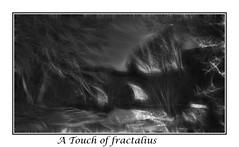 Powdermills16 (mdsphotoimages1) Tags: stars sky clouds color stacks ruins