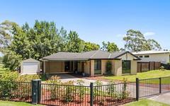 10 Meryla Street, Robertson NSW