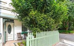 127 Simmons Street, Enmore NSW