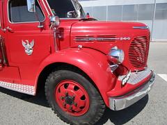 IMG_9750 (Passe par tout) Tags: reo heavyduty fireservice fireengine truck bombeiros viatura