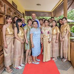 DSC_6162 (bigboy2535) Tags: john ning oliver wedding married shiva restaurant hua hin thailand official photos