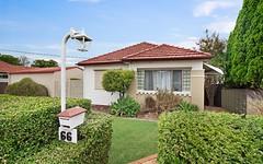 66 Porter Avenue, East Maitland NSW