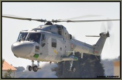 _DSC0824 (damienfournier18) Tags: hélicoptère lynx marinenationale baseaérienne baseaéronavale pilatus phenom eurocopter ec135 militaire aéronef avion aéroport arméedeterre arméedelair hélicoptèredefrance jetdaffaire jetaviation jetprivé aéronautique