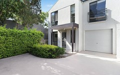 15 Somersby Circuit, Acacia Gardens NSW
