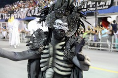 NG_gavioesdafiel_03032019-46 (Nelson Gariba) Tags: anhembi bpp brazilphotopress carnival carnaval vanessacarvalho saopaulo brazil bra
