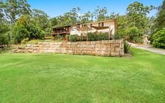 65 Boyds Lane, Wyong Creek NSW