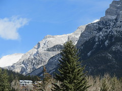 Grande Rockies Resort7 (annesstuff) Tags: annesstuff gr canmore hotel alberta canada rockymountains therockies granderockiesresort canadianrockymountains