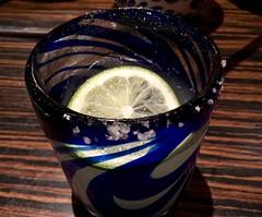 Margarita at Oyamel (Mr.TinDC) Tags: drinks margarita oyamel joseandres beverages