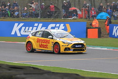3 Tom Chilton (aledy66) Tags: canon eos 6d 6d2 markii mk2 mkii btcc brands hatch kwik fit british touring car championship 2019 ef70300mm ford focus rs